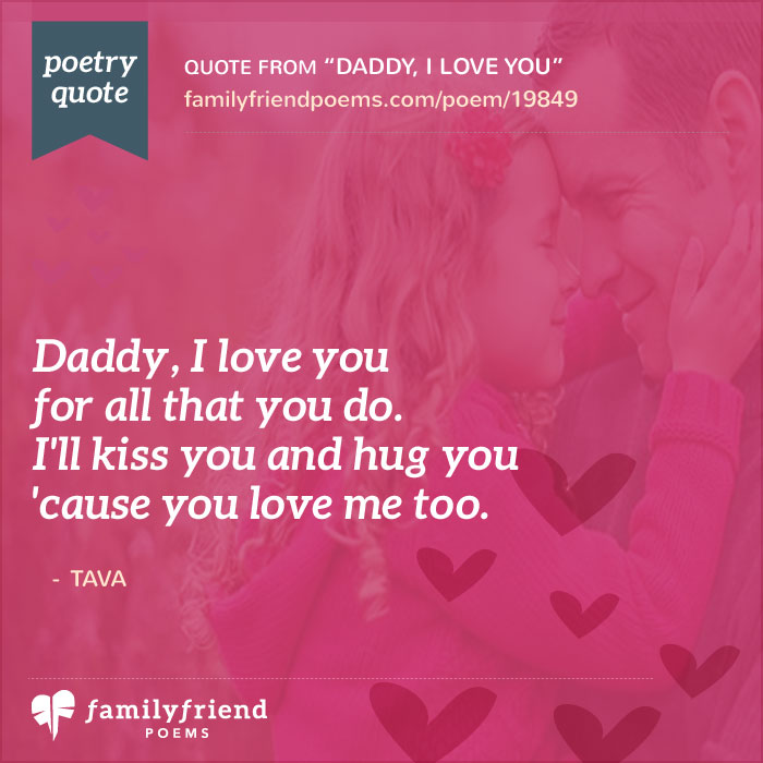 Short Sweet I Love You Quotes: I Love You Short Poems