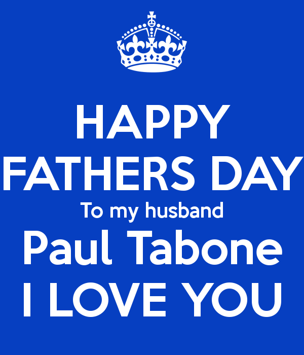 informat happy fathers day - 600×700