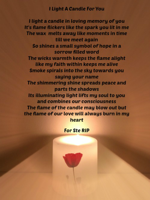 Candle lighting ceremony bat mitzvah poems centralroots bar mitzvah candle lighting poems for mom and dad www lightneasy net aloadofball Images