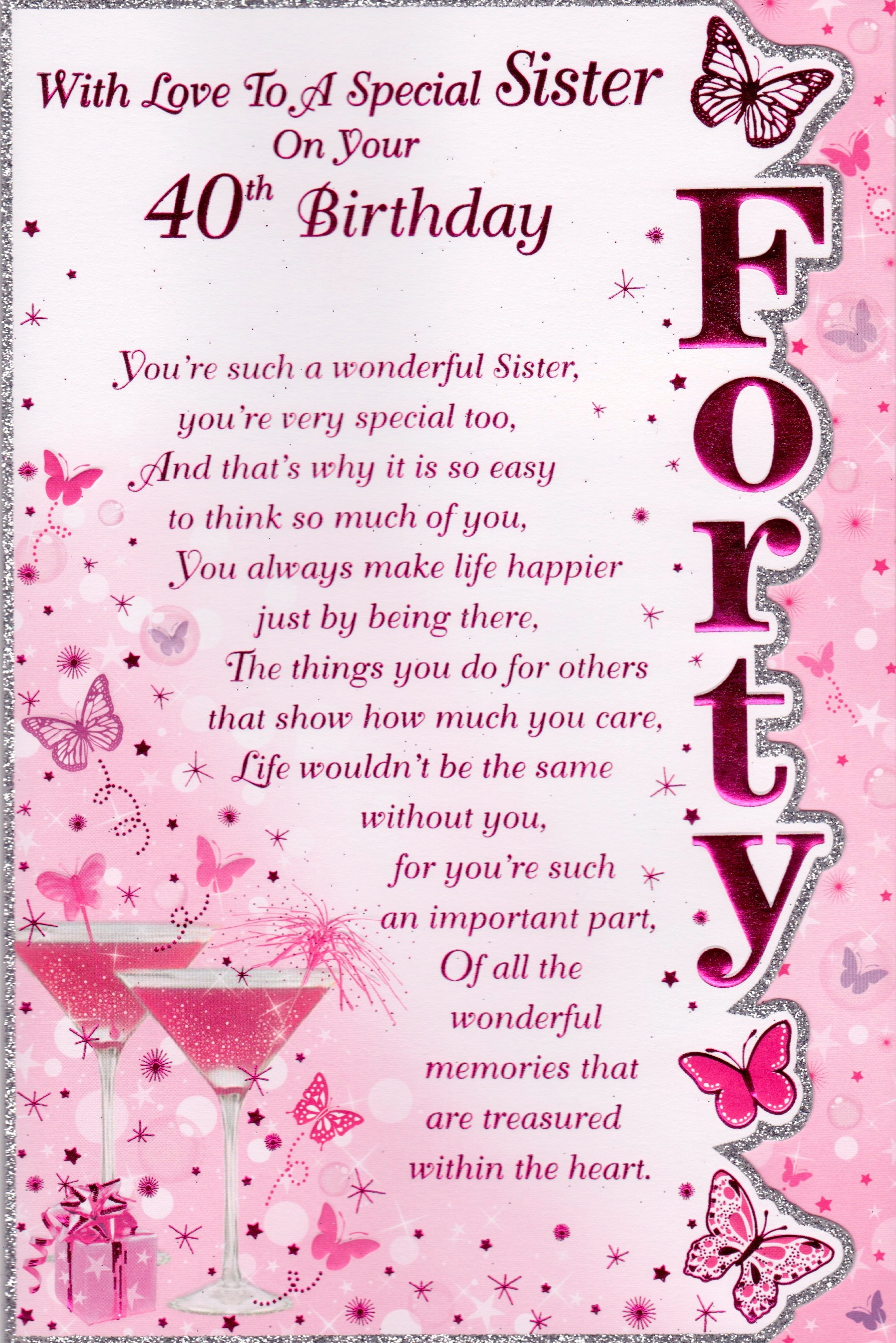 Birthday Wishes Poem For Sister In Law Poemdocor