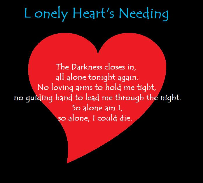 lonely broken hearted brandy - 696×627