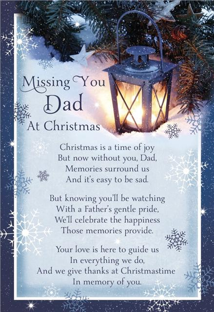 Merry Christmas In Heaven.Free Printable Merry Christmas In Heaven Daddy Quotes