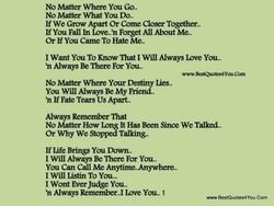 Love Always Poems