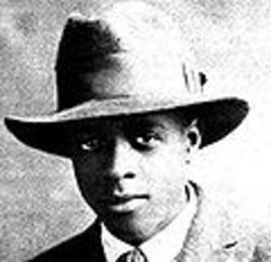 wallace thurman essays Free pdf download books by wallace thurman this book is the definitive collection of the writings of wallace thurman (1902-1934), providing a comprehensive anthology.