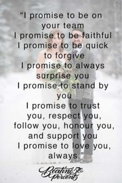 Broken Promises Quotes Him Broken Promise Quotes For Him