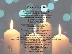 the second candle poem summary by nissie ezekiel Nissim ezekiel (talkar) ( 16 december 1924 - 9 january 2004) was an indian jewish poet, actor, playwright, editor and art critic he was a foundational figure in postcolonial india's literary history.