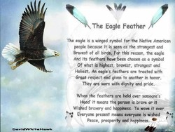 the eagle poem Dltk's poems the eagle by alfred, lord tennyson he clasps the crag with crooked hands close to the sun in lonely lands, ring'd with the azure world, he stands the wrinkled sea beneath him crawls.