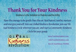 kindness s quotes quotesgram